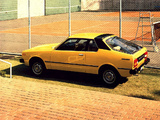 Pictures of Datsun Cherry Coupe (N10) 1978–80