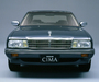 Nissan Gloria Cima (FPAY31) 1988–91 wallpapers