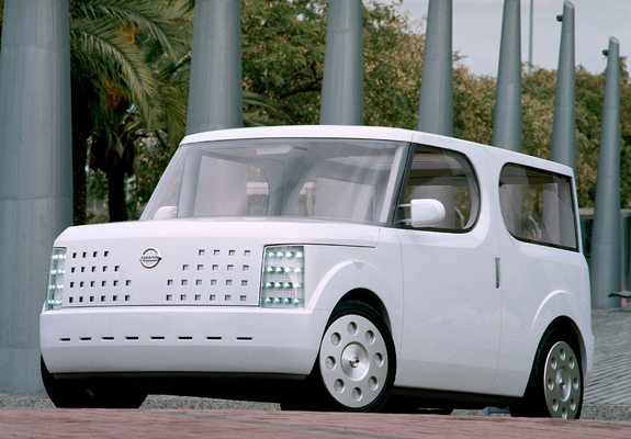 nissan cube with Pictures Nissan Chappo Concept 2001 211377 1280x960 on 1 moreover Wallpaper 2f moreover Photos Nissan Qashqai 360 image 4 moreover Sports Skirt Front likewise 3500 Honey Badger Rear Bumper.