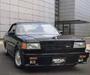 Impul Nissan Gloria 630R (Y30) 1985 images