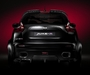 Wallpapers of Nissan Juke-R Concept (YF15) 2011
