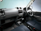 Photos of Nissan Kix (PA0) 2008
