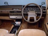 Photos of Nissan Laurel Hardtop (C31) 1980–82