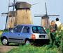 Nissan Micra 3-door (K11) 1992–97 pictures