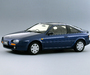 Nissan NX Coupe (B13) 1990–96 pictures