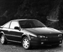 Pictures of Nissan NX 2000 (B13) 1991–93