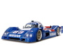 Images of Nissan P35 1991–93