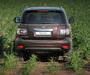 Images of Nissan Patrol (Y62) 2010