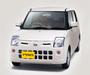 Nissan Pino 2007–10 wallpapers