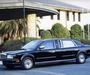 Pictures of Autech Nissan President Royal Limousine (G50) 1993–98