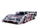 Nissan R91CP 1991–92 wallpapers