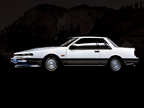 Images of Nissan Silvia Coupe (S12) 1983–88