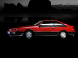 Nissan Silvia Liftback (S12) 1983–88 wallpapers