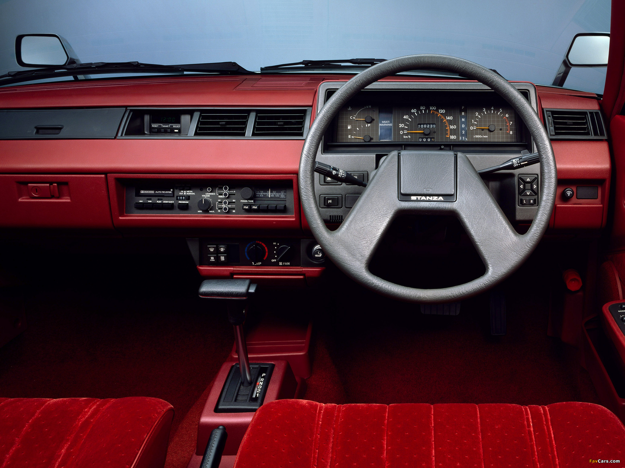 http://img.favcars.com/nissan/stanza/nissan_stanza_1981_images_2.jpg