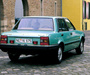 Pictures of Datsun Stanza (T11) 1981–84