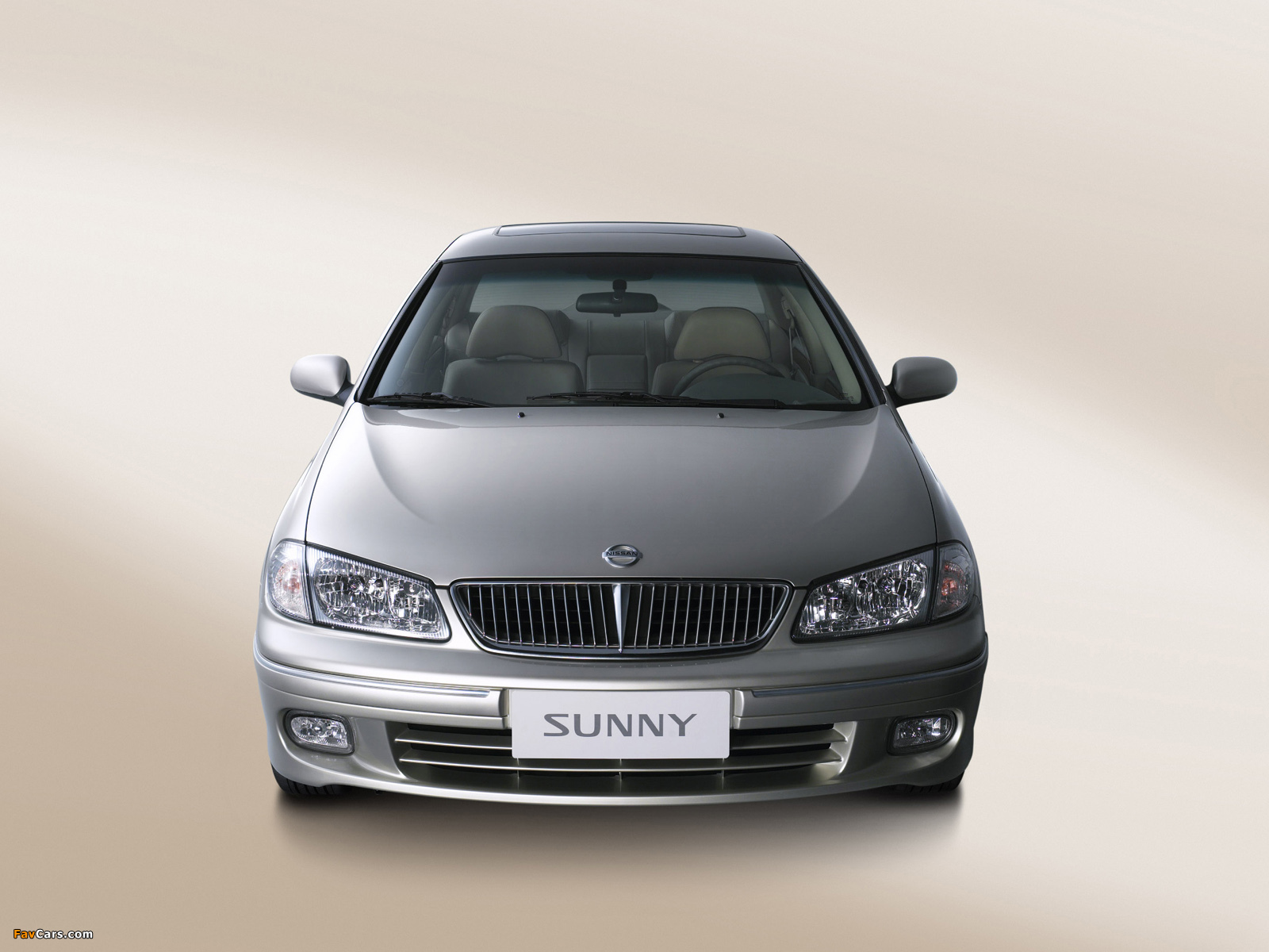 nissan sunny wallpaper images