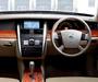 Nissan Teana 2003–05 photos