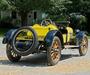 Oakland Model 38 Speedster 1915–16 images