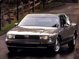 Photos of Oldsmobile Eighty Eight Royale 1992–95