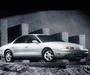Oldsmobile Aurora 1995–99 images