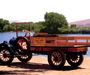 Oldsmobile Flatbed 1916 pictures