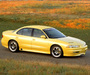 Images of Oldsmobile Intrigue Saturday Night Cruiser Concept 1998