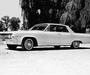 Oldsmobile Jetstar 88 Holiday Sedan (3339) 1964 pictures