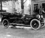 Oldsmobile Model 53 Touring 1913 images