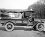 Oldsmobile Model T Economy Truck 1919 pictures