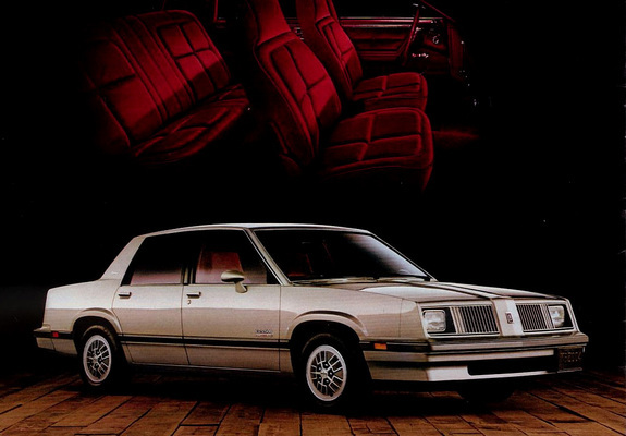 Oldsmobile omega es 1980 84 wallpapers for 1975 oldsmobile omega salon