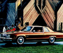 Pictures of Oldsmobile 98 Regency Coupe (X37) 1977