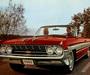 Photos of Oldsmobile Starfire Convertible 1961