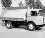 Images of OM Tigre 1959–