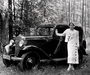 Pictures of Opel 1.2 Liter 1931–35