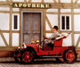 Photos of Opel 4/8 PS Doktorwagen 1909–10