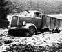 Photos of Opel Blitz 3.6-6700A Prototyp (N) 1940