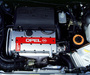 Opel C20LET pictures