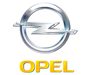 Photos of Opel (2007)
