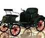 Opel-Lutzmann 3 PS 1898 pictures