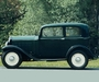 Wallpapers of Opel P4 1935–37