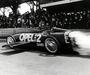 Images of Opel RAK2 1928