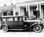 Wallpapers of Opel Regent 24/110 PS Limousine 1928–29