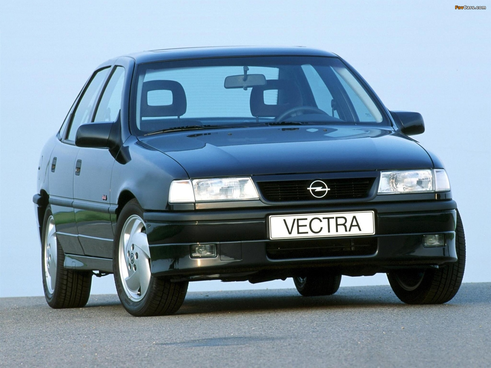 opel vectra turbo 4x4 a 1992 94 photos 1600x1200. Black Bedroom Furniture Sets. Home Design Ideas
