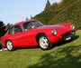 Osca 1600 GT Zagato 1960–63 wallpapers