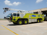 Oshkosh Striker 4500 ARFF photos