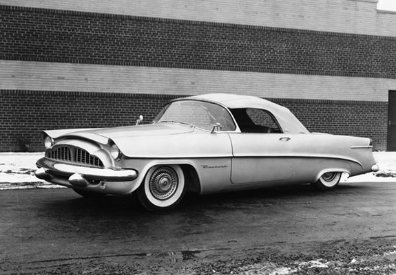pictures_packard_concepts_1954_1_b.jpg
