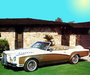 Packard Custom Convertible by Bayliff 1981 photos