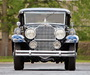 Wallpapers of 1930 Packard Deluxe Eight All-Weather Town Car by LeBaron (745)