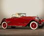 Packard Eight Runabout (136) 1924 photos