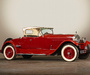 Packard Eight Runabout (136) 1924 photos